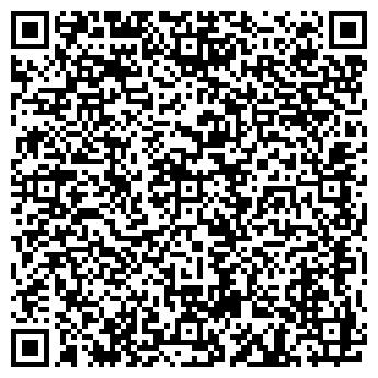 QR-код с контактной информацией организации M.Art Group, SIA