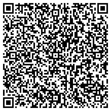 QR-код с контактной информацией организации ООО ЧОП «ГЕОРГИЙ», Общество с ограниченной ответственностью
