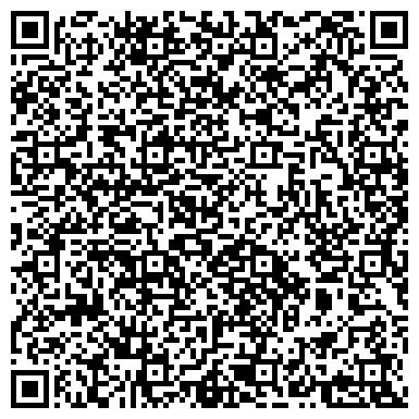 QR-код с контактной информацией организации ИП Жучко Леонид Федорович