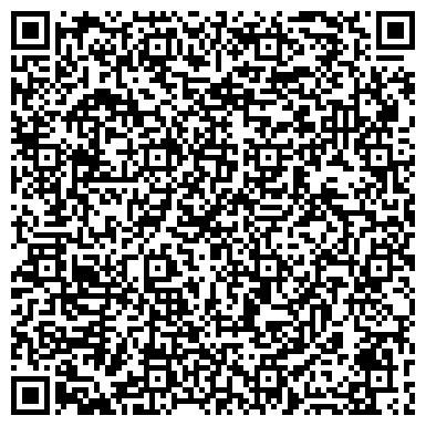 QR-код с контактной информацией организации Индивидуальный предприниматель Дрозд Л. Л.