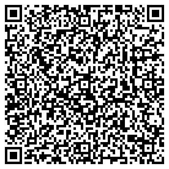 QR-код с контактной информацией организации Частное предприятие УКРТЭКБЕЗПЕКА
