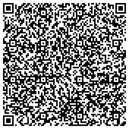 """QR-код с контактной информацией организации Общество с ограниченной ответственностью ОБЩЕСТВО С ОГРАНИЧЕНОЙ ОТВЕТСТВЕННОСТЬЮ «ТОРГОВЫЙ ДОМ """"ЛАКХИМ»"""