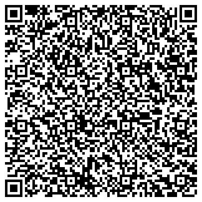 QR-код с контактной информацией организации СБЕРБАНК РОССИИ, ЦАРИЦЫНСКОЕ ОТДЕЛЕНИЕ № 7978, ДОПОЛНИТЕЛЬНЫЙ ОФИС № 7978/01669