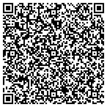 QR-код с контактной информацией организации ОАО Г. ГРОДНОАГРОСПЕЦАВТОТРАНС