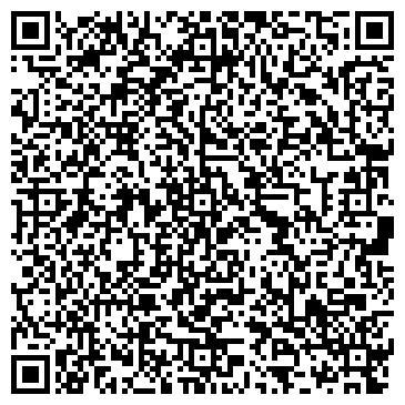 QR-код с контактной информацией организации БЕЛОРУССКАЯ КОСМЕТИКА