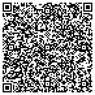"""QR-код с контактной информацией организации Интернет-магазин подарков """"Alisa"""""""