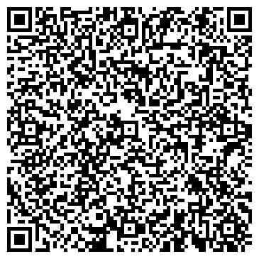 QR-код с контактной информацией организации Общество с ограниченной ответственностью Equilibrium Company ТОО
