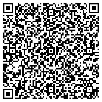 """QR-код с контактной информацией организации ЧТУП """"МИРОФИС"""""""