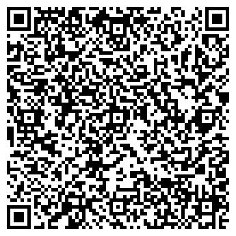 QR-код с контактной информацией организации Real-RC