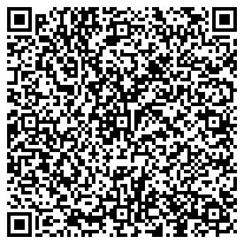 QR-код с контактной информацией организации ЧП Назаров