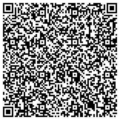 QR-код с контактной информацией организации Ветеринарные препараты и зоо товары оптом и в розницу