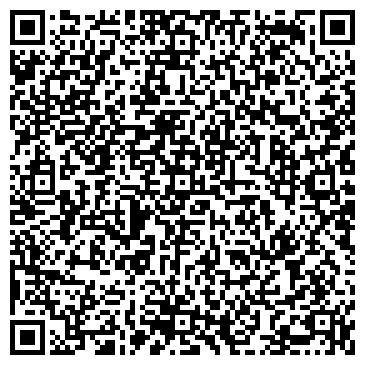 QR-код с контактной информацией организации Общество с ограниченной ответственностью Экспресс мото Украина, ТМ EXMOTO
