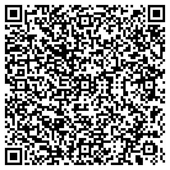 """QR-код с контактной информацией организации Частное предприятие ЧП """"АС-ТРЕЙДИНГ"""""""