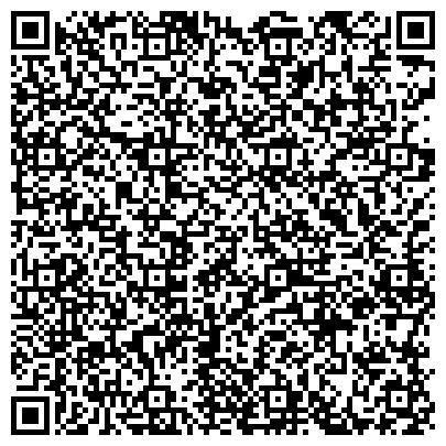 QR-код с контактной информацией организации AutoGoodS*АвтоТоварЫ *ИНТЕРНЕТ-МАГАЗИН*
