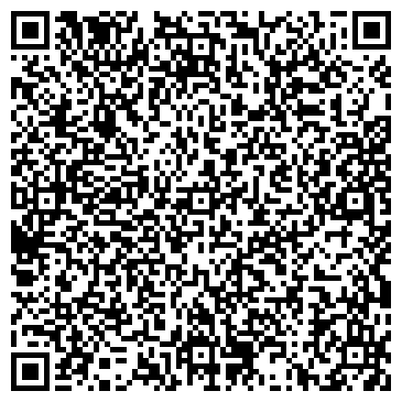QR-код с контактной информацией организации ООО «ТД Интерсталь Сервис», Общество с ограниченной ответственностью