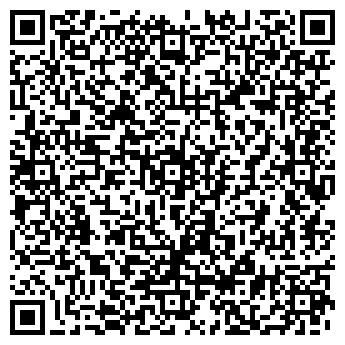QR-код с контактной информацией организации «Ромны-Курьер»
