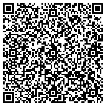 QR-код с контактной информацией организации ПП Карпенко