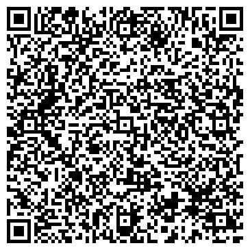 QR-код с контактной информацией организации Евроэкспресс Почта, ООО