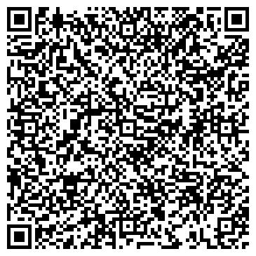 QR-код с контактной информацией организации Дубовинский С.В., ЧП