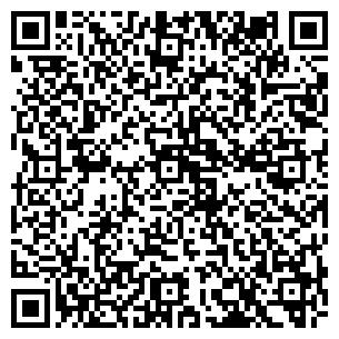 QR-код с контактной информацией организации Ин-Тайм, ООО