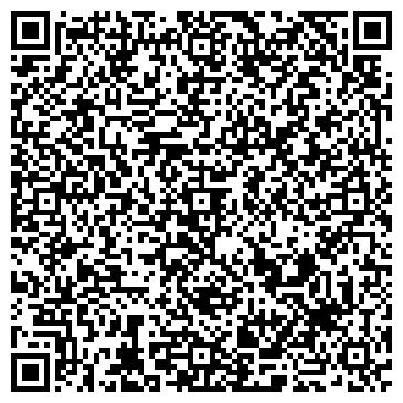 QR-код с контактной информацией организации Комфортно, ООО (Komfortno)