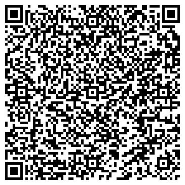 QR-код с контактной информацией организации Хмельницкий Г.И., ЧП
