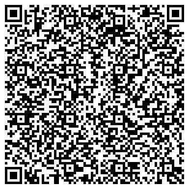 QR-код с контактной информацией организации Маркетинговые и складские услуги, ЧП