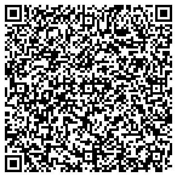 QR-код с контактной информацией организации Одекспресс, ООО (Aramex)