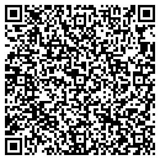 QR-код с контактной информацией организации ПМК 146
