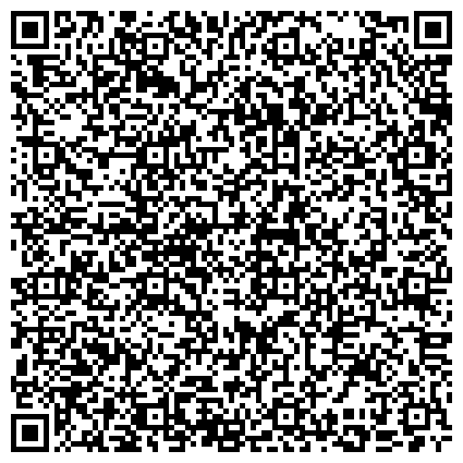QR-код с контактной информацией организации БФ, Компания BringFlowers ( Днерпопетровское представительство)