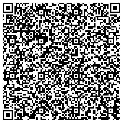 QR-код с контактной информацией организации Курьерская служба доставки Примавера экспресс, ООО (Primavera Express)