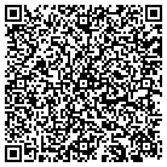 QR-код с контактной информацией организации Home Delivery, ЧП