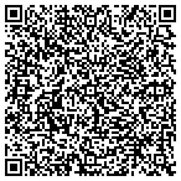 QR-код с контактной информацией организации Даймекс-Львов, ДП