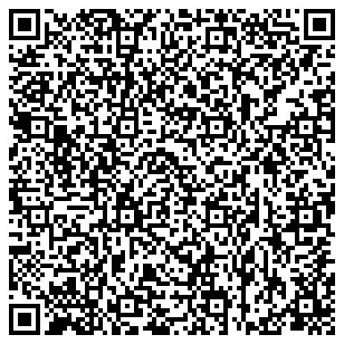 QR-код с контактной информацией организации Пони Экспресс, ООО (PONY EXPRESS)