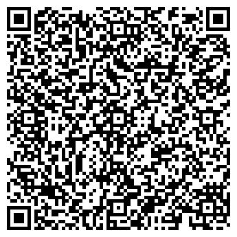 QR-код с контактной информацией организации ОАО Г. ГРОДНОМОЛКОМБИНАТ