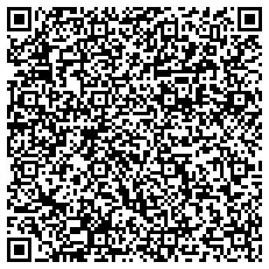 QR-код с контактной информацией организации Курєрська Авіапошта України – Експрес, ТОВ