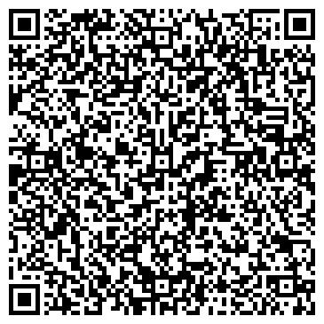 QR-код с контактной информацией организации Абсолют Экспресс, ООО