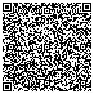 QR-код с контактной информацией организации Херсон-такси, ООО