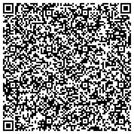 QR-код с контактной информацией организации FedEx Харьковское региональное представительство № 1, ЧП (Матюшенко ЧП)