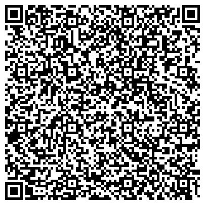 QR-код с контактной информацией организации Курьерская служба доставки Тернополь, ЧП