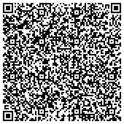 QR-код с контактной информацией организации Днепродзержинская Служба Разовых Поручений