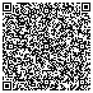 QR-код с контактной информацией организации VIP Авто Бердянск, ЧП