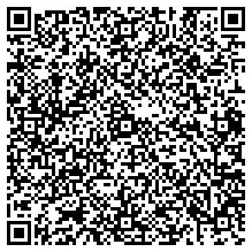QR-код с контактной информацией организации Шалагин А.В., СПД (Курьерские услуги)