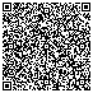 QR-код с контактной информацией организации ФОРИНТОС, ДП, (FORINTOS)