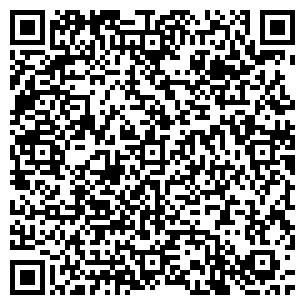 QR-код с контактной информацией организации Ваш Курьер, СП