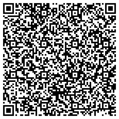 QR-код с контактной информацией организации Меланж, Компания