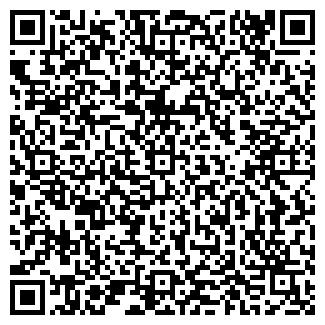 QR-код с контактной информацией организации Военная форма, Милитария
