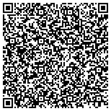 QR-код с контактной информацией организации Грандекс-Юг (GrandEx-Ug), OOO