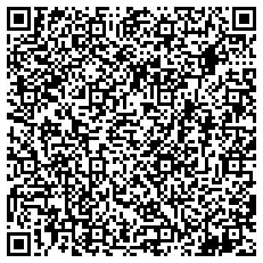 QR-код с контактной информацией организации Украинские почтовые системы, ООО
