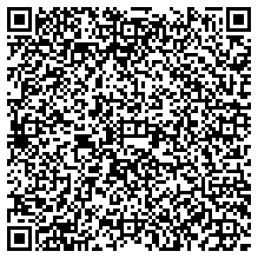 QR-код с контактной информацией организации Грандэкс-Украина, ООО (GrandEx)
